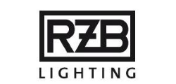 RZN Lighting